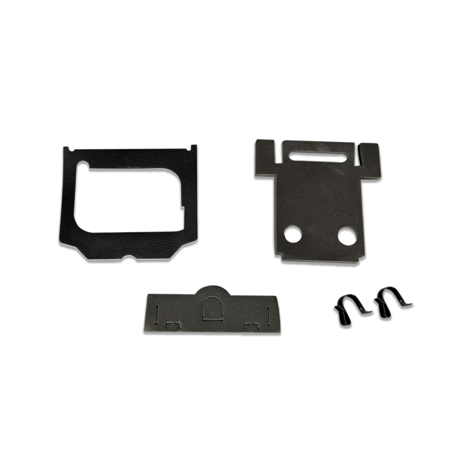 Ignition Module Gasket Kit