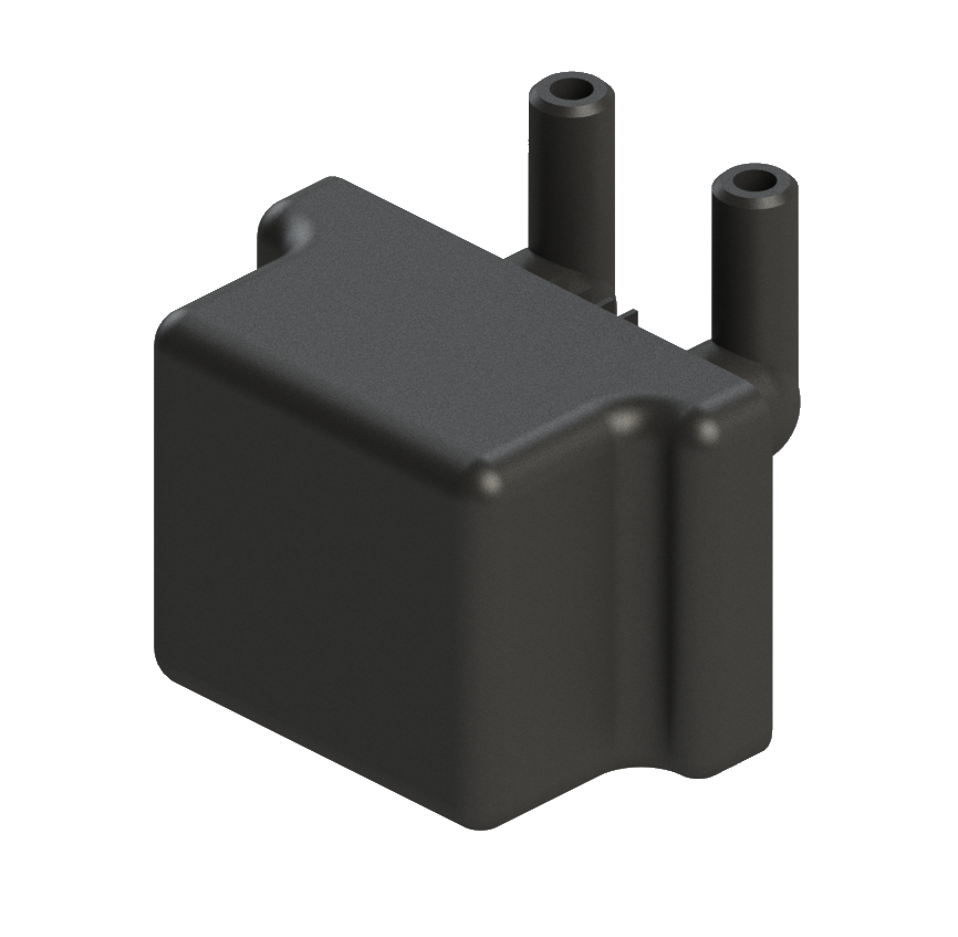 Diesel Igniter Coil Kit