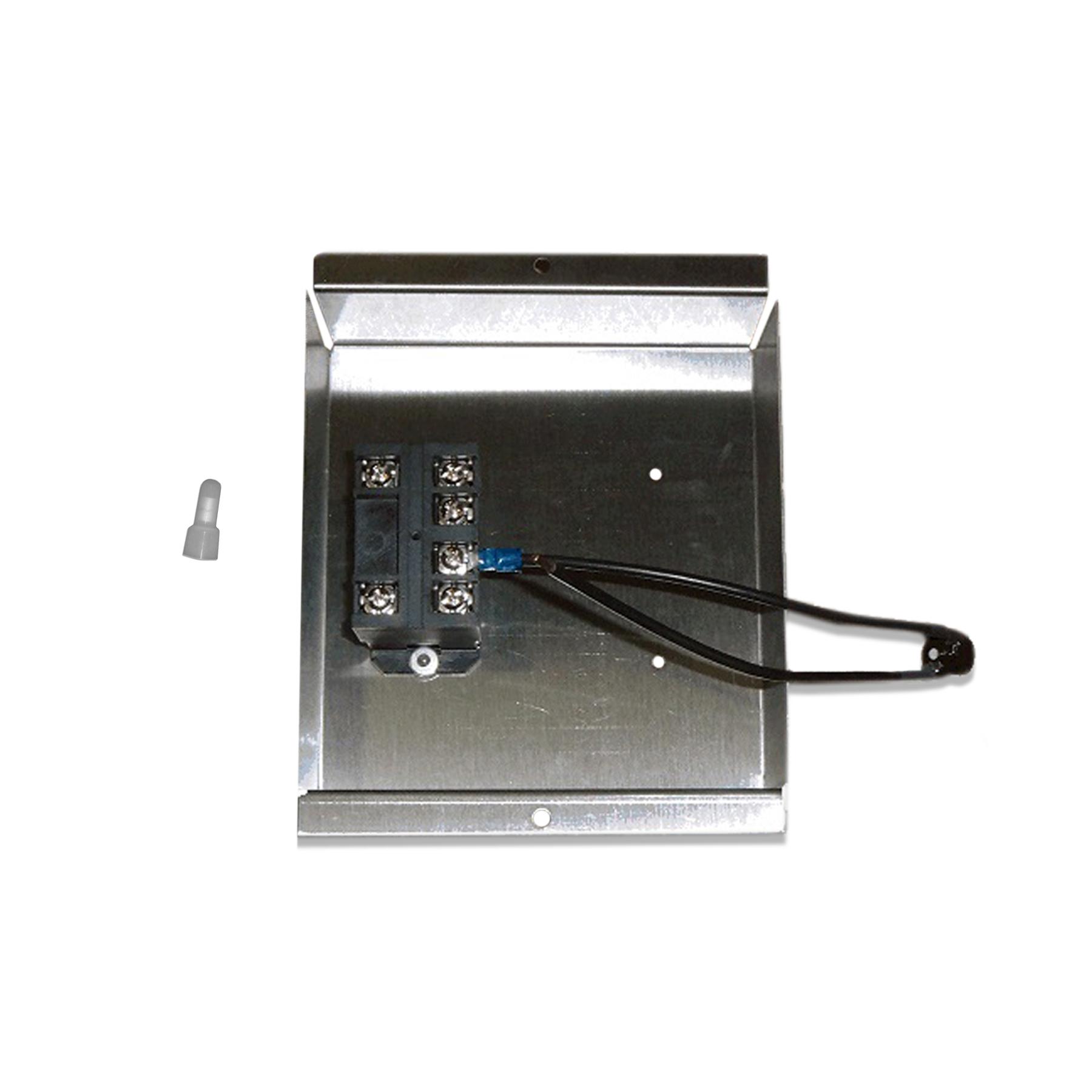 Electromechanical Relay Retrofit Kit