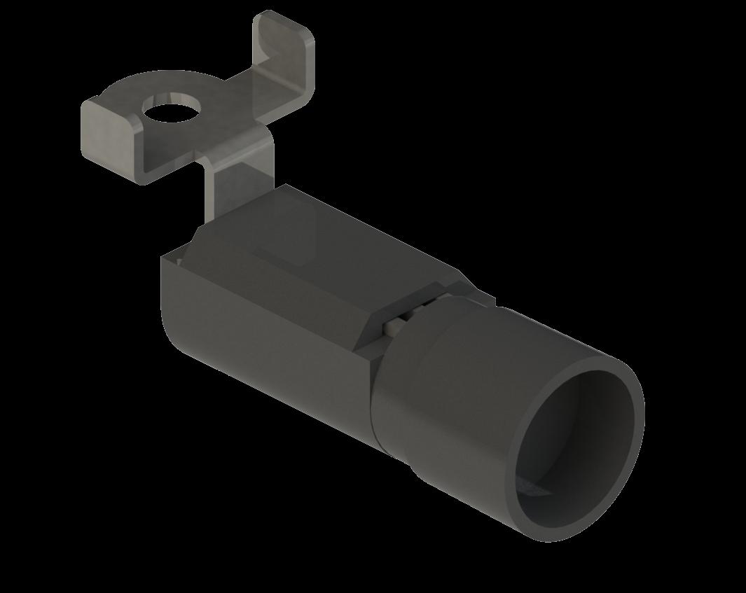 Diesel Photo-Eye Kit