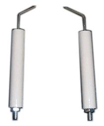 Beckett Ignition Electrode