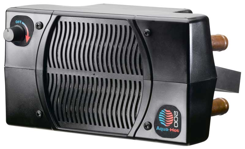 Aqua-Hot 200 Cabin Heater