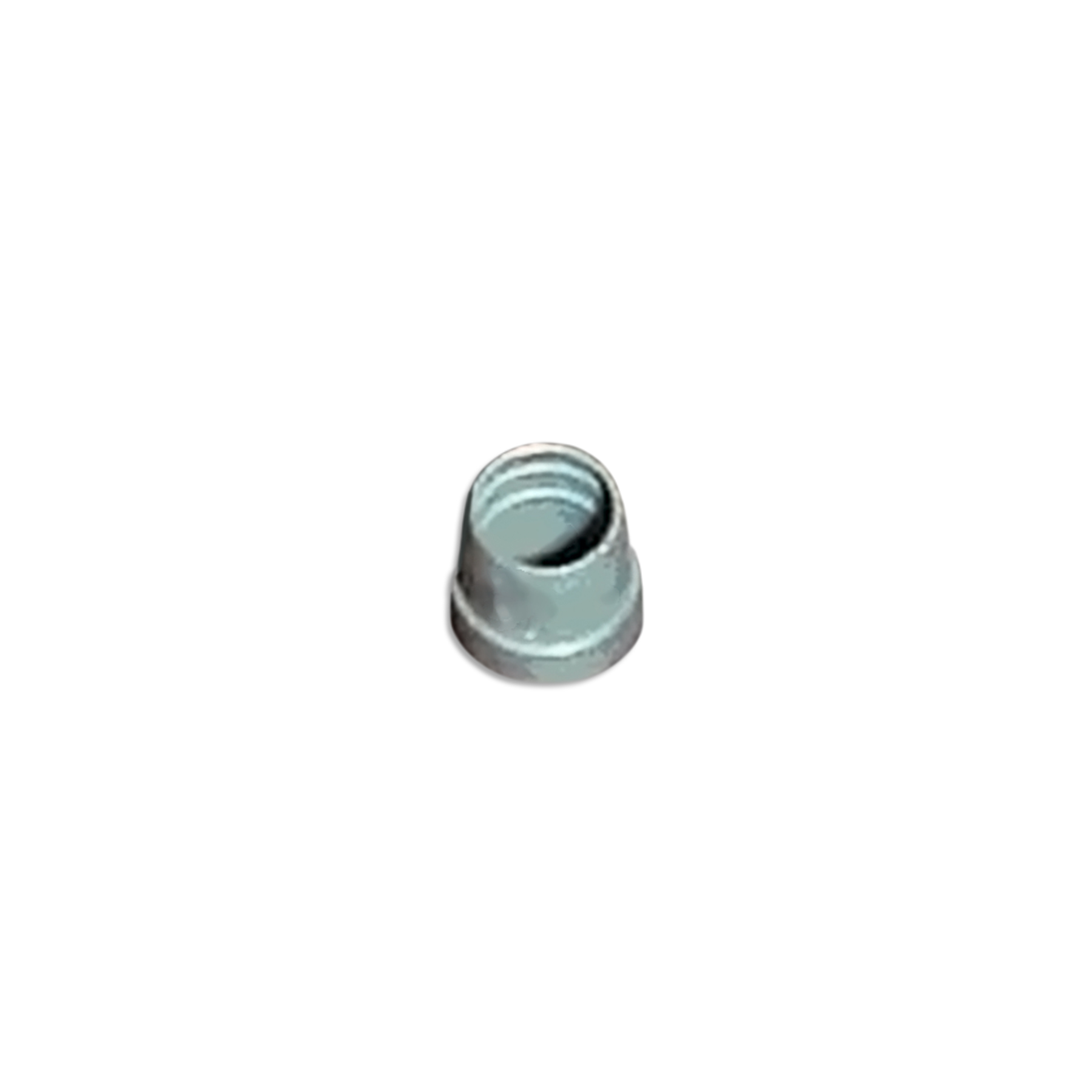 CONS Compression Sleeve Fitting, 6.0 mm