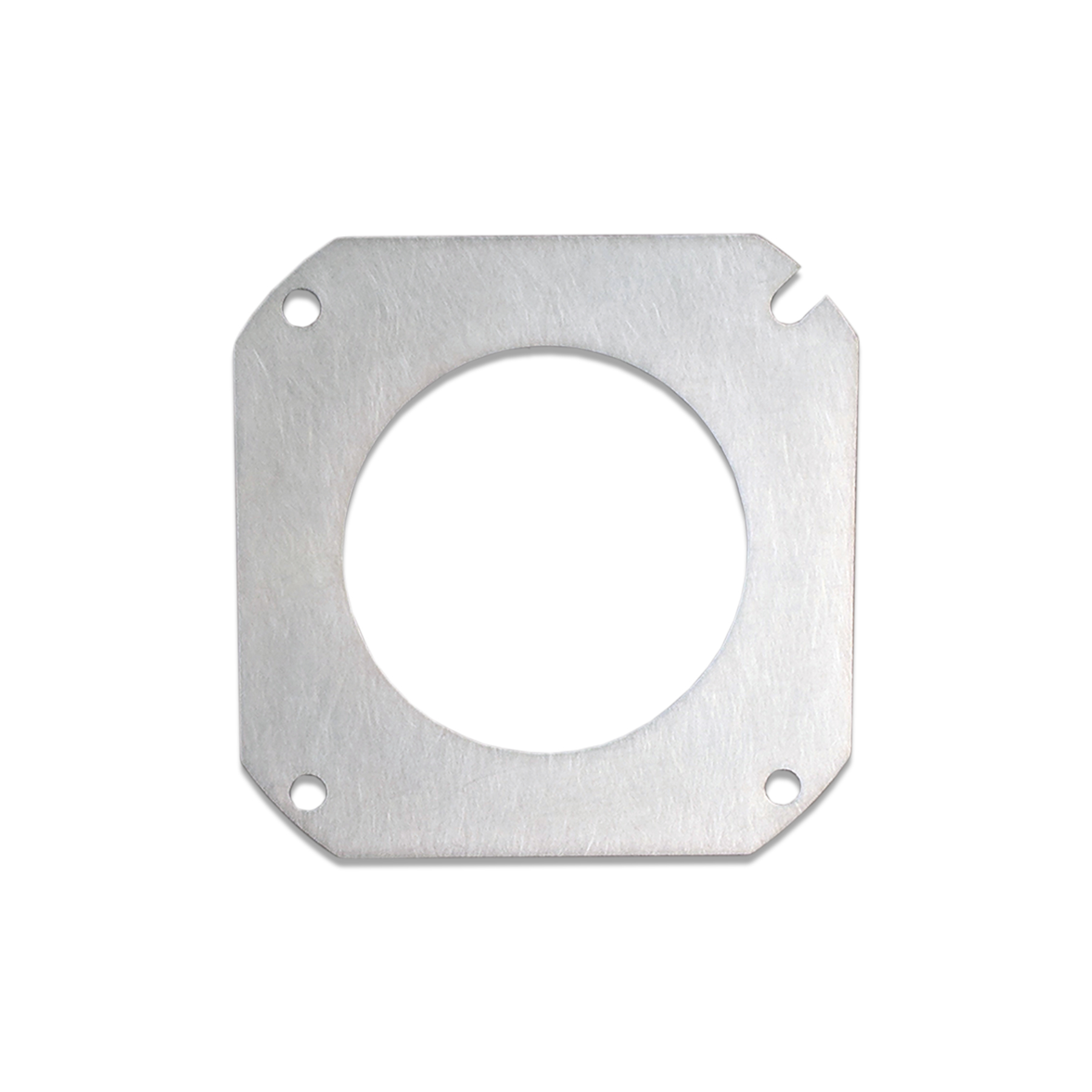 Outer Flame Tube Gasket