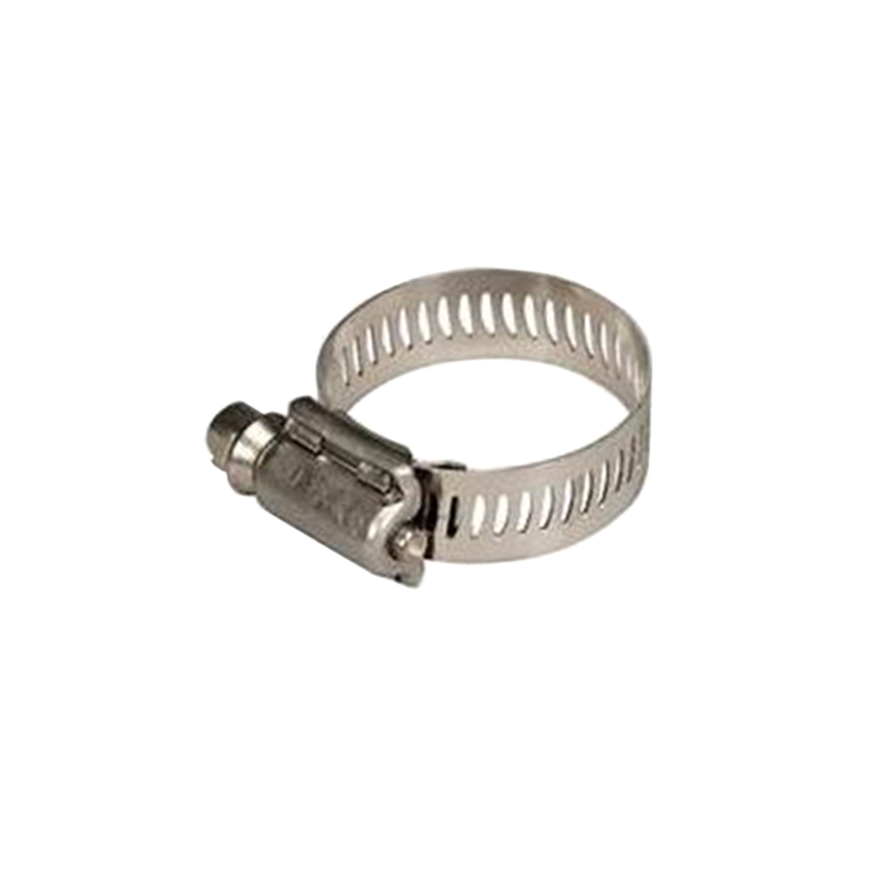 CONS Hose Clamp, 1-1/8 in.