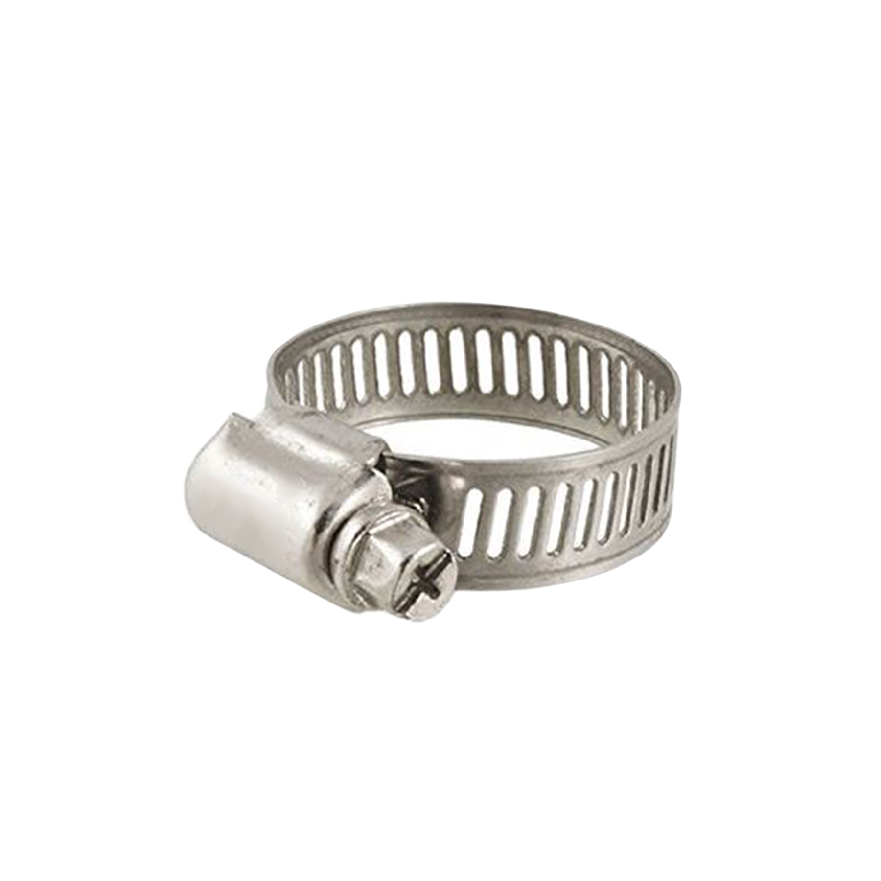 CONS 5/16 in. Hose Clamp