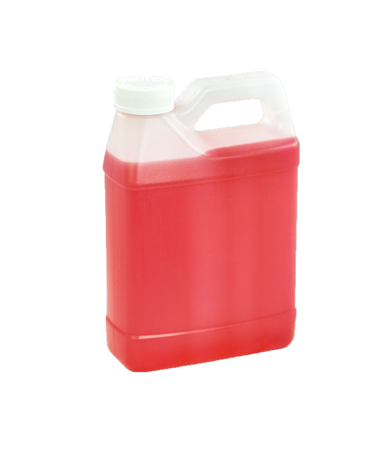 Propylene Glycol Concentrate, Pink