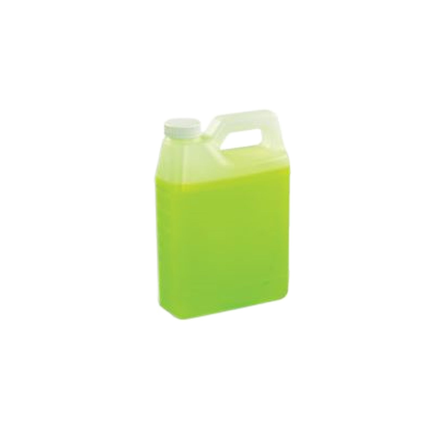 Green Propylene Glycol Antifreeze Concentrate