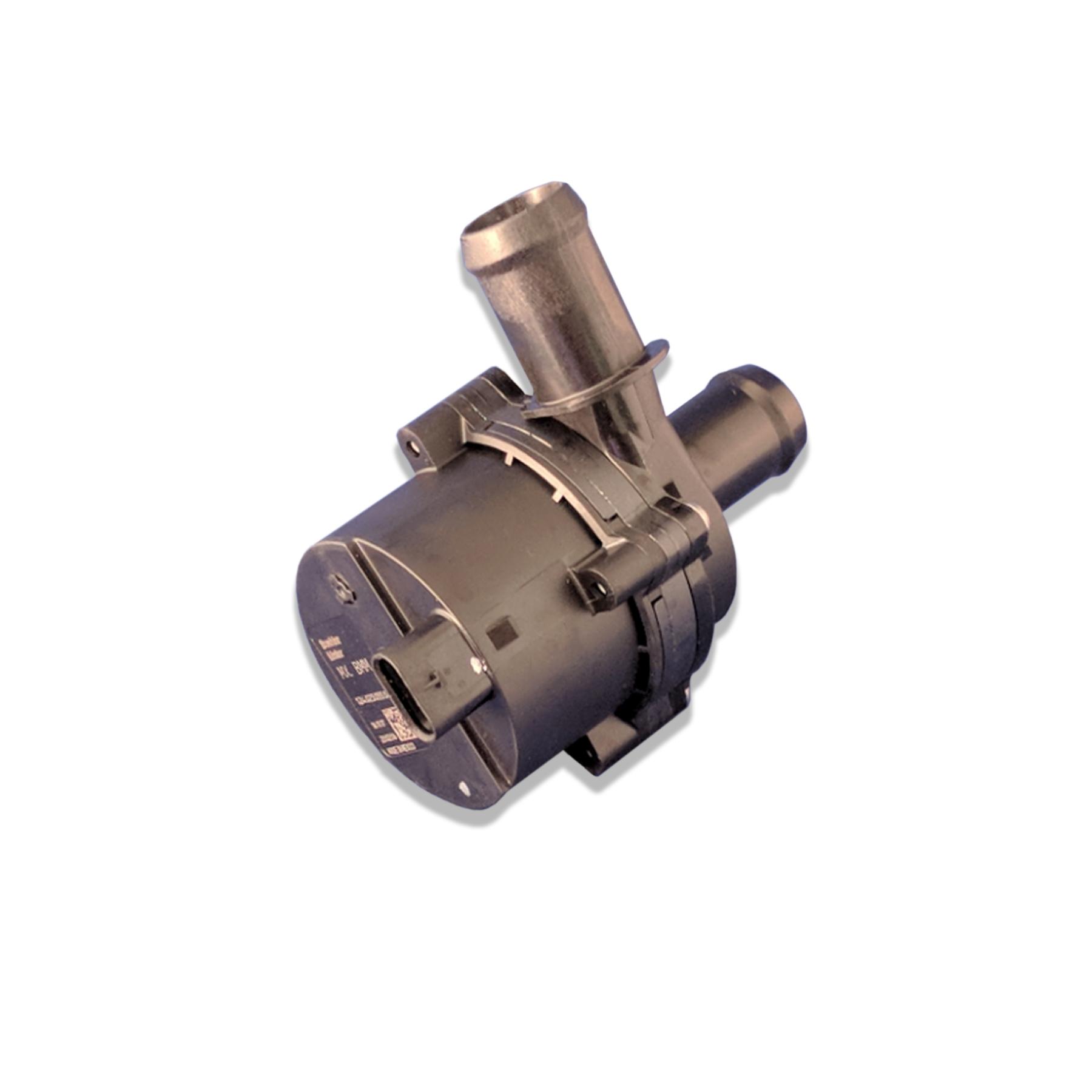 C21 Buehler Pump