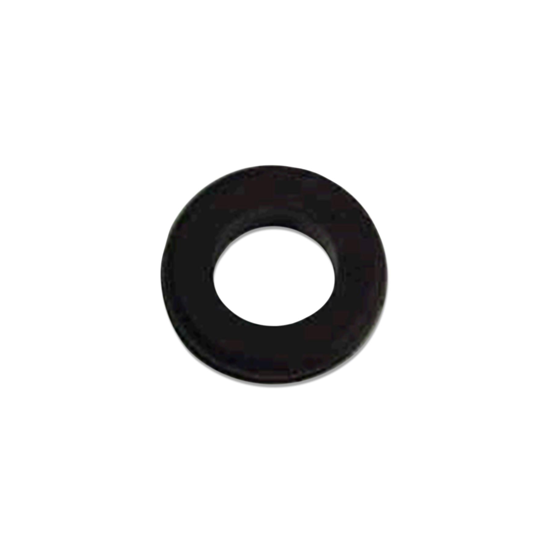 CONS .625 Dia Rubber Grommet