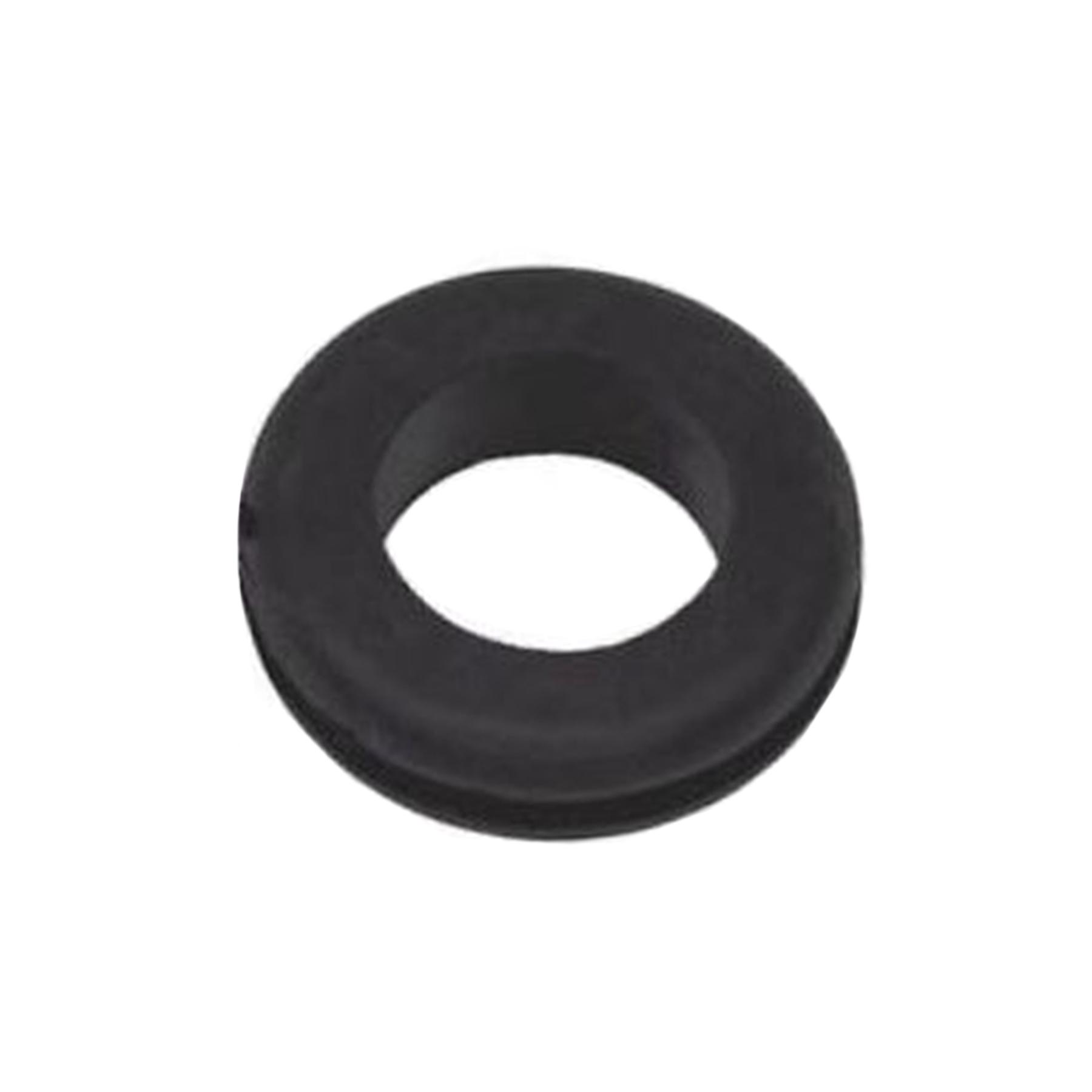 CONS Rubber Grommet, 1.000 Diameter