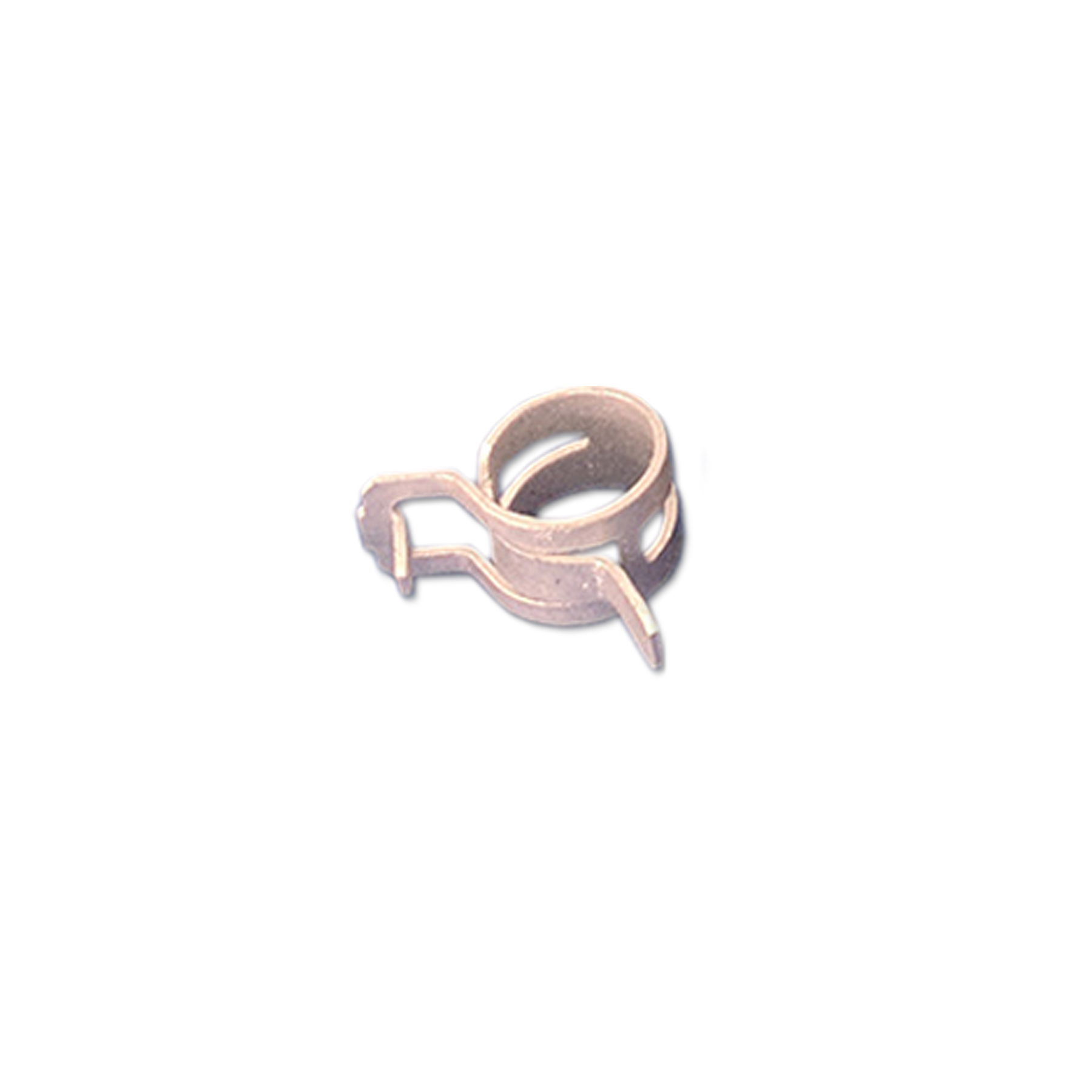 Constant Tension Hose Clamp 23/32 in.
