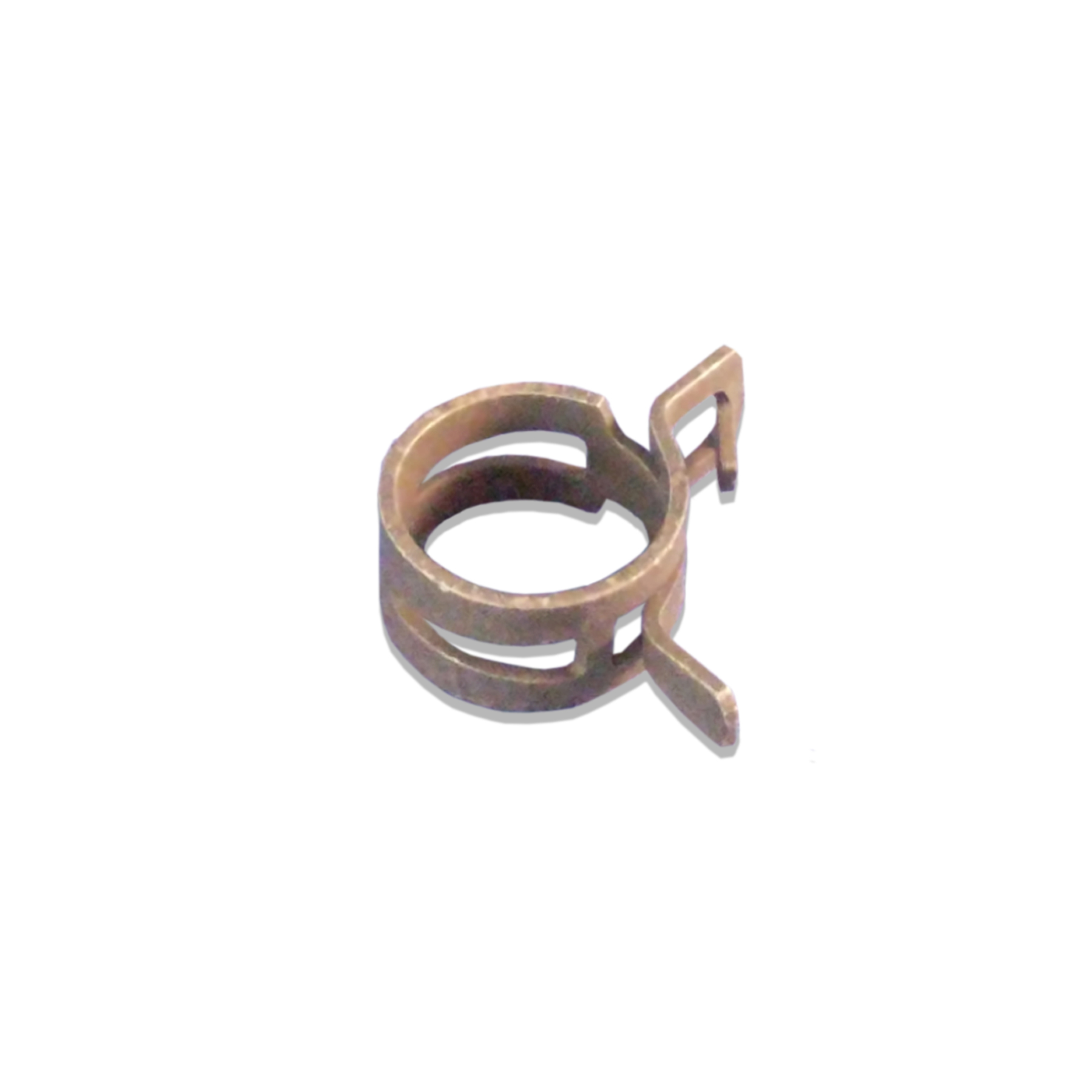 3/4 in. Constant Tension Hose Clamp