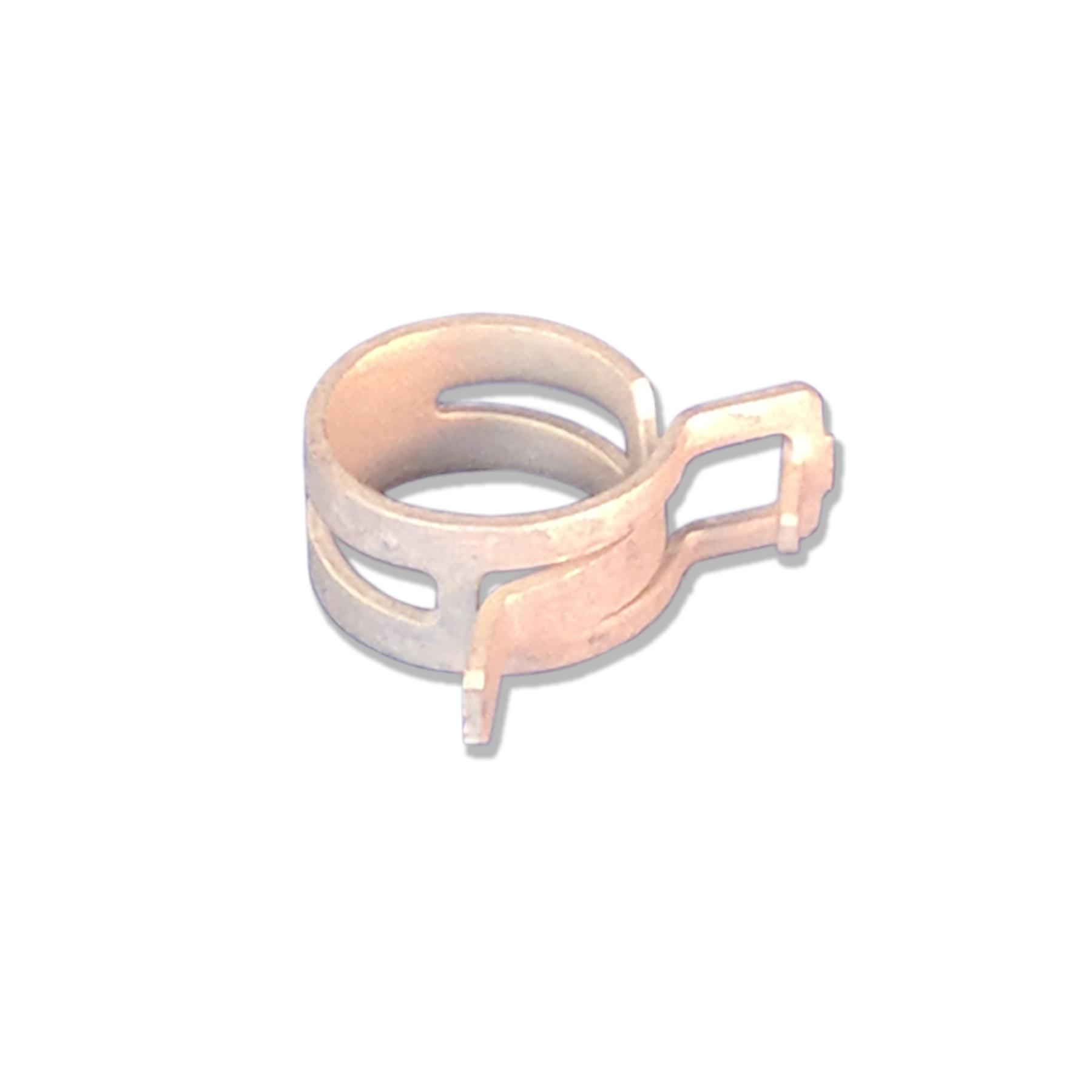 Band Clamp Hose 1-1/16 in diameter