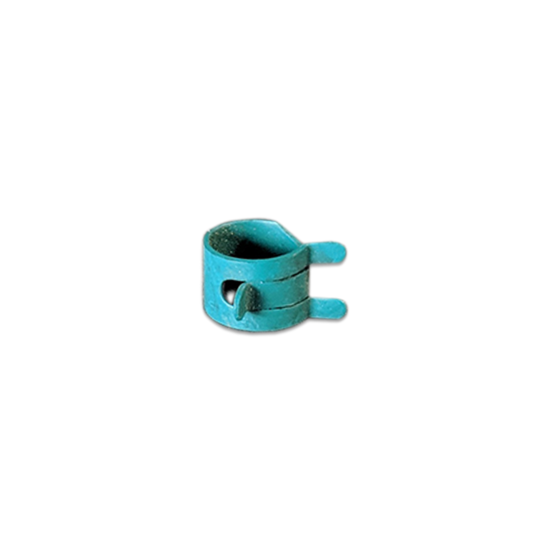 CONS CTB Clamp, 5/16 in.
