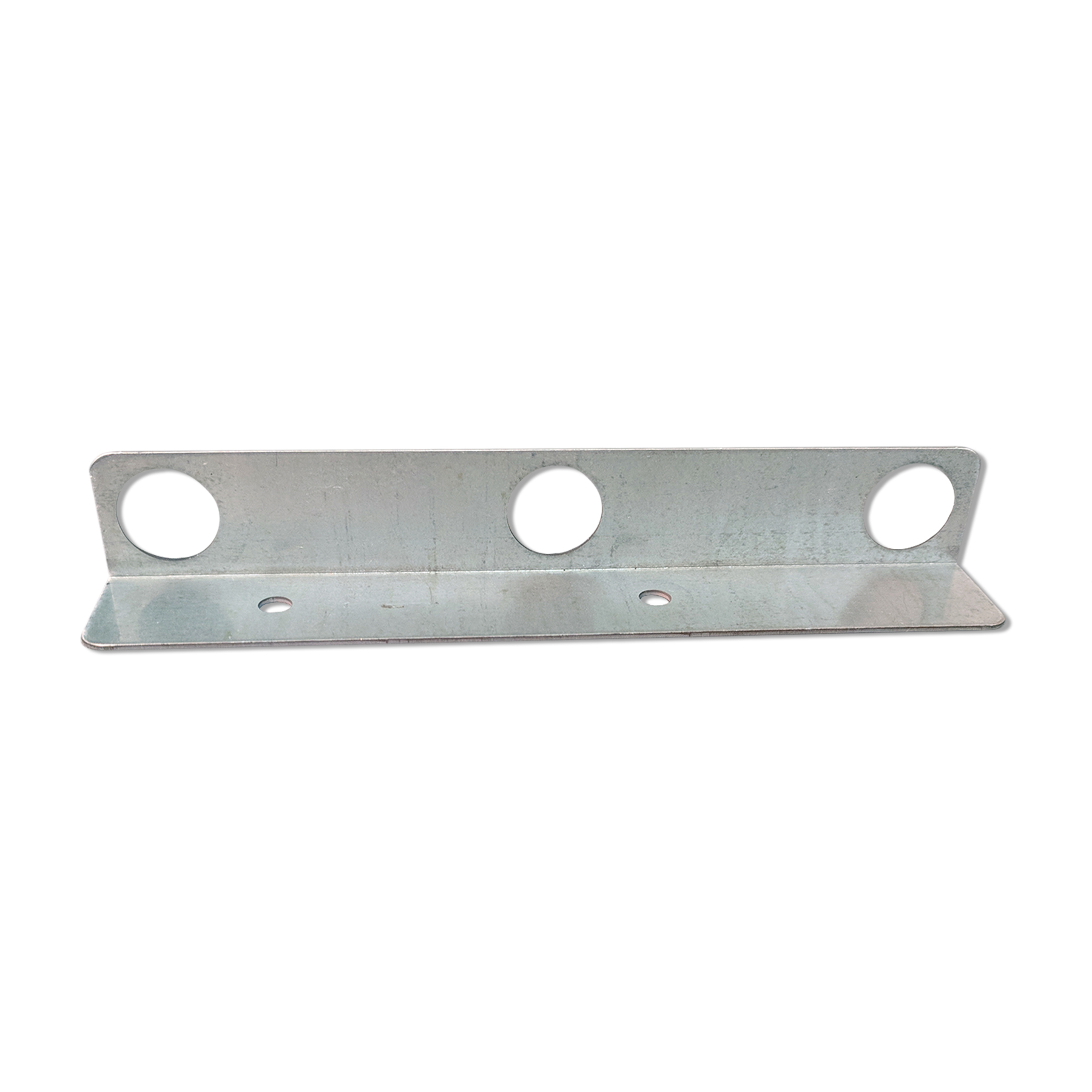 90 Degree Angle Steel Mounting Bracket