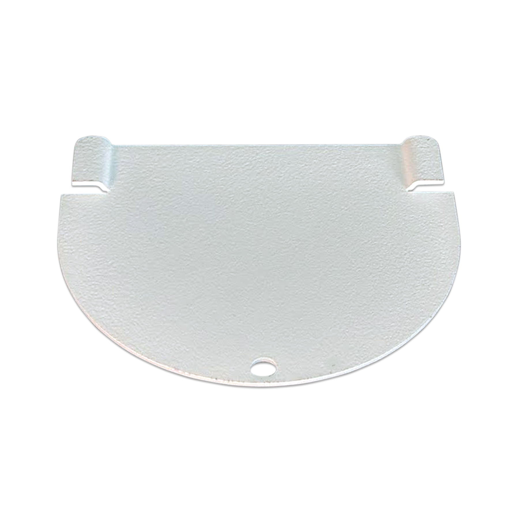 Steel AC Element Cover