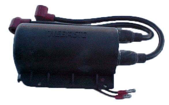 Webasto 12VDC Ignition Coil