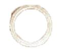 Webasto Copper Gasket Ring