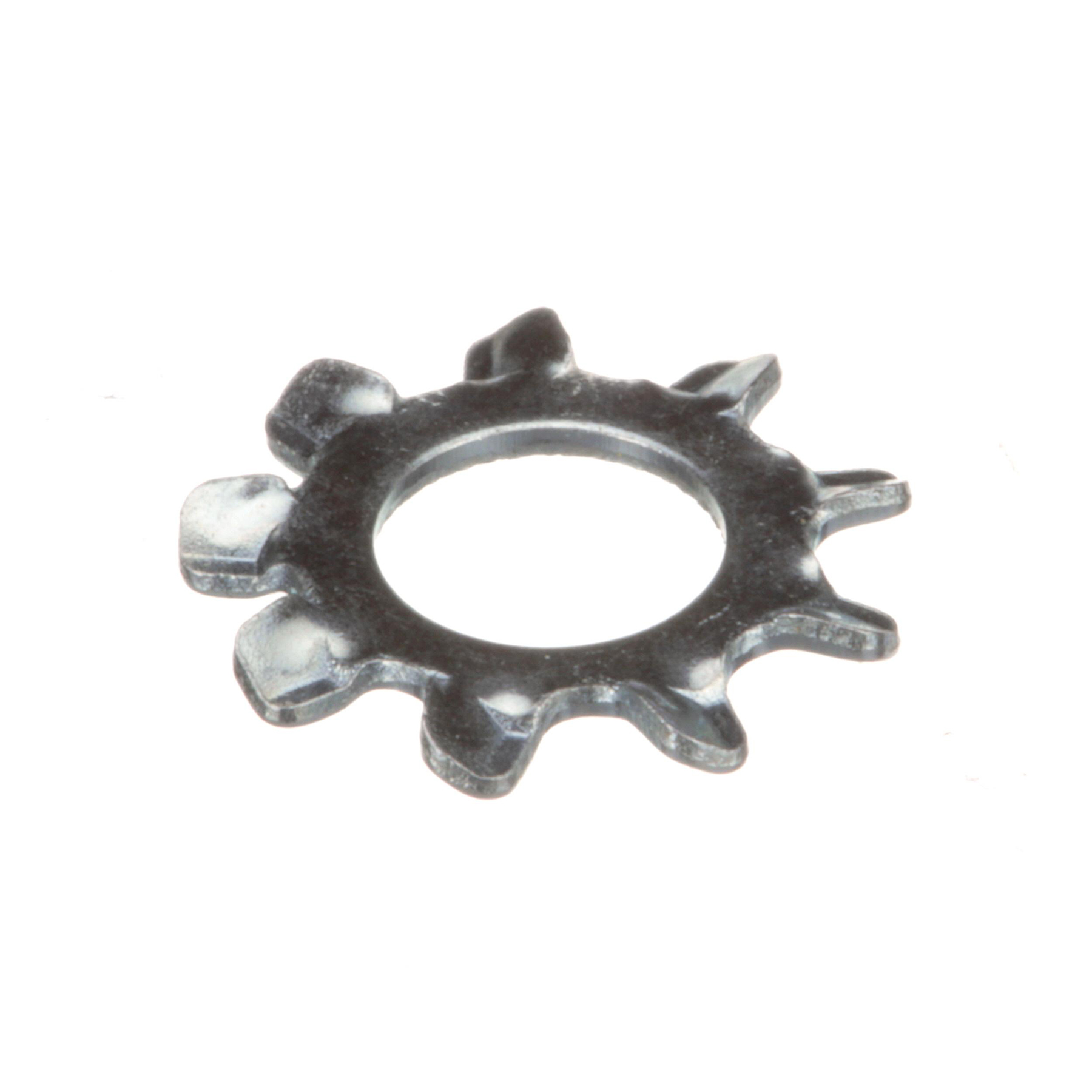 Star Washer for Protection Cap, DBW-2010