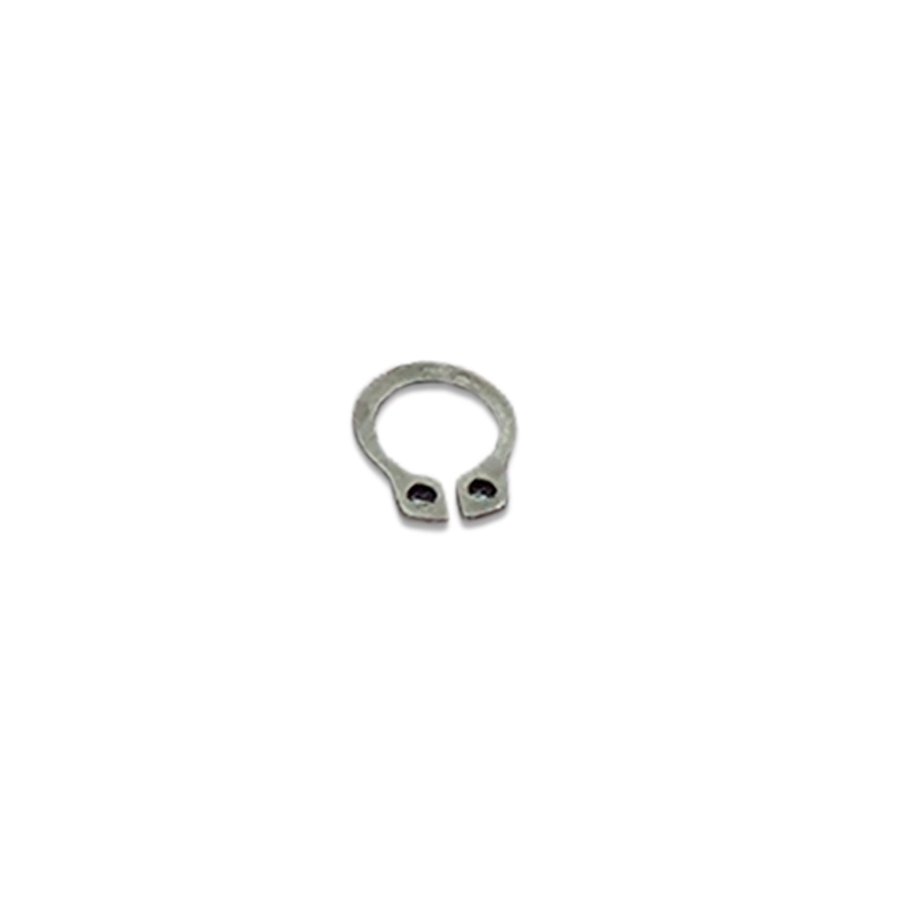 Webasto Gear Snap Ring