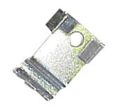 Webasto Electrode Adjustment Gauge