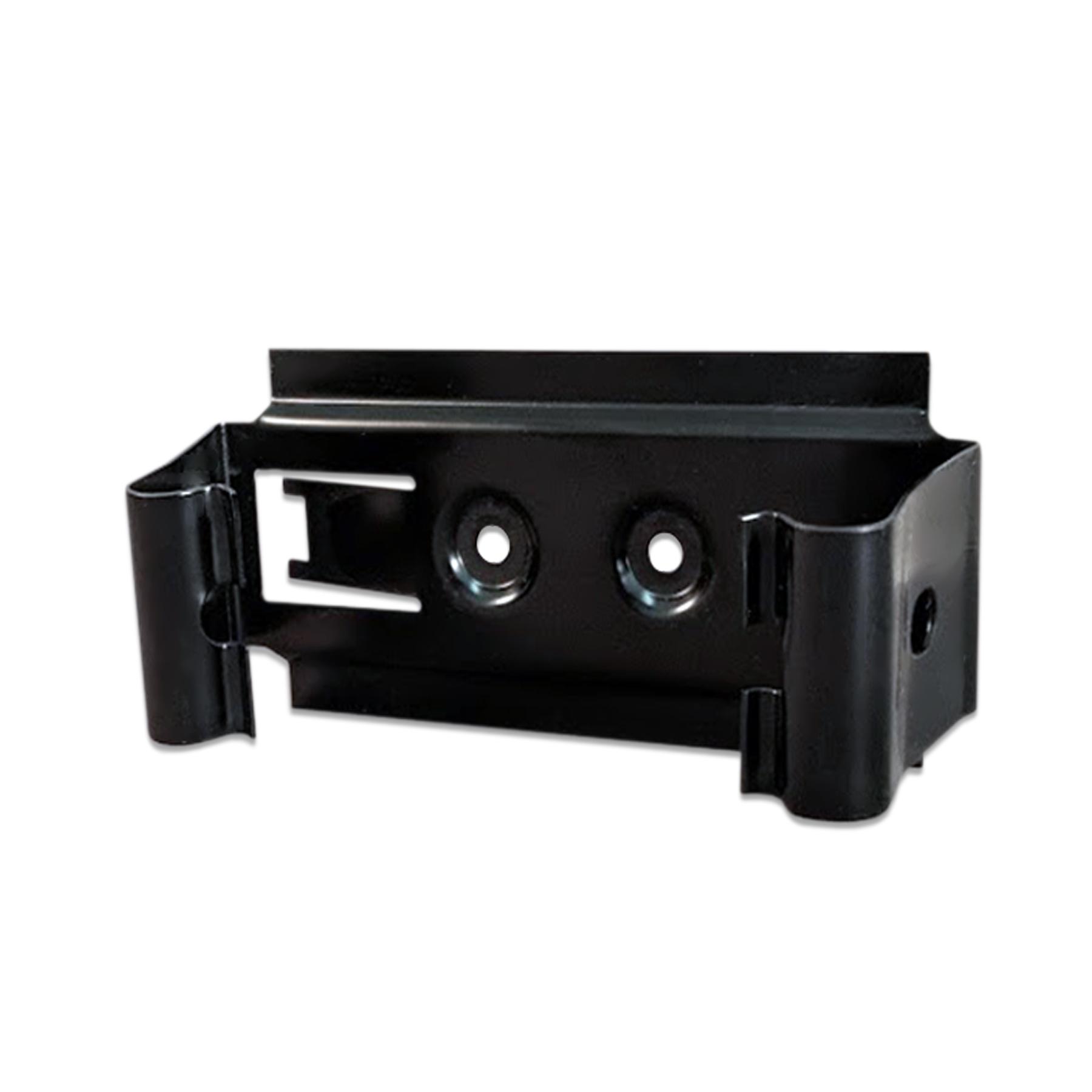 Bracket for Control Unit DBW 2010/300