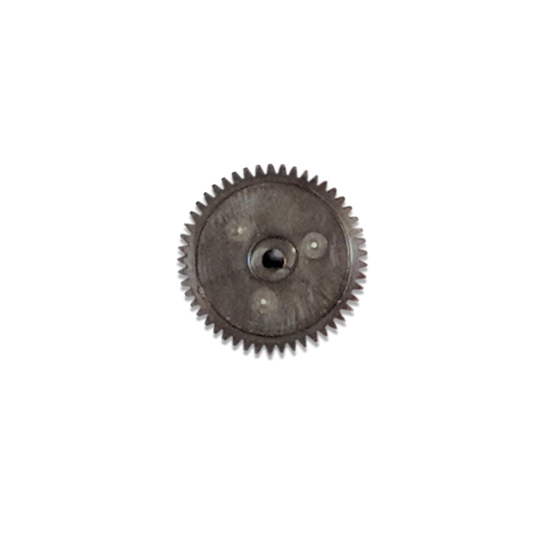 Nylon Drive Gear, DBW 2010-300
