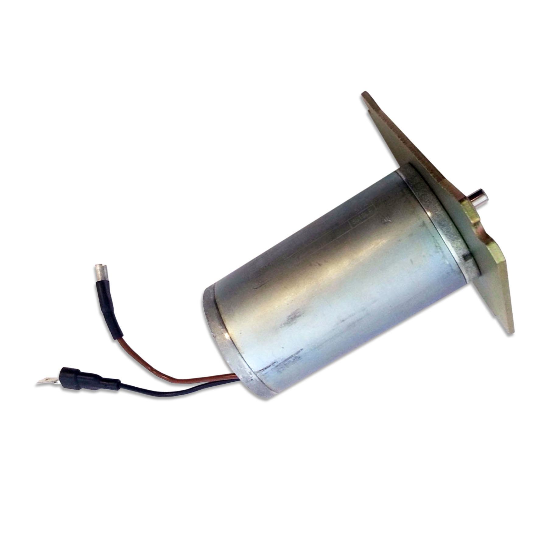 Webasto 12V Comb Air Motor