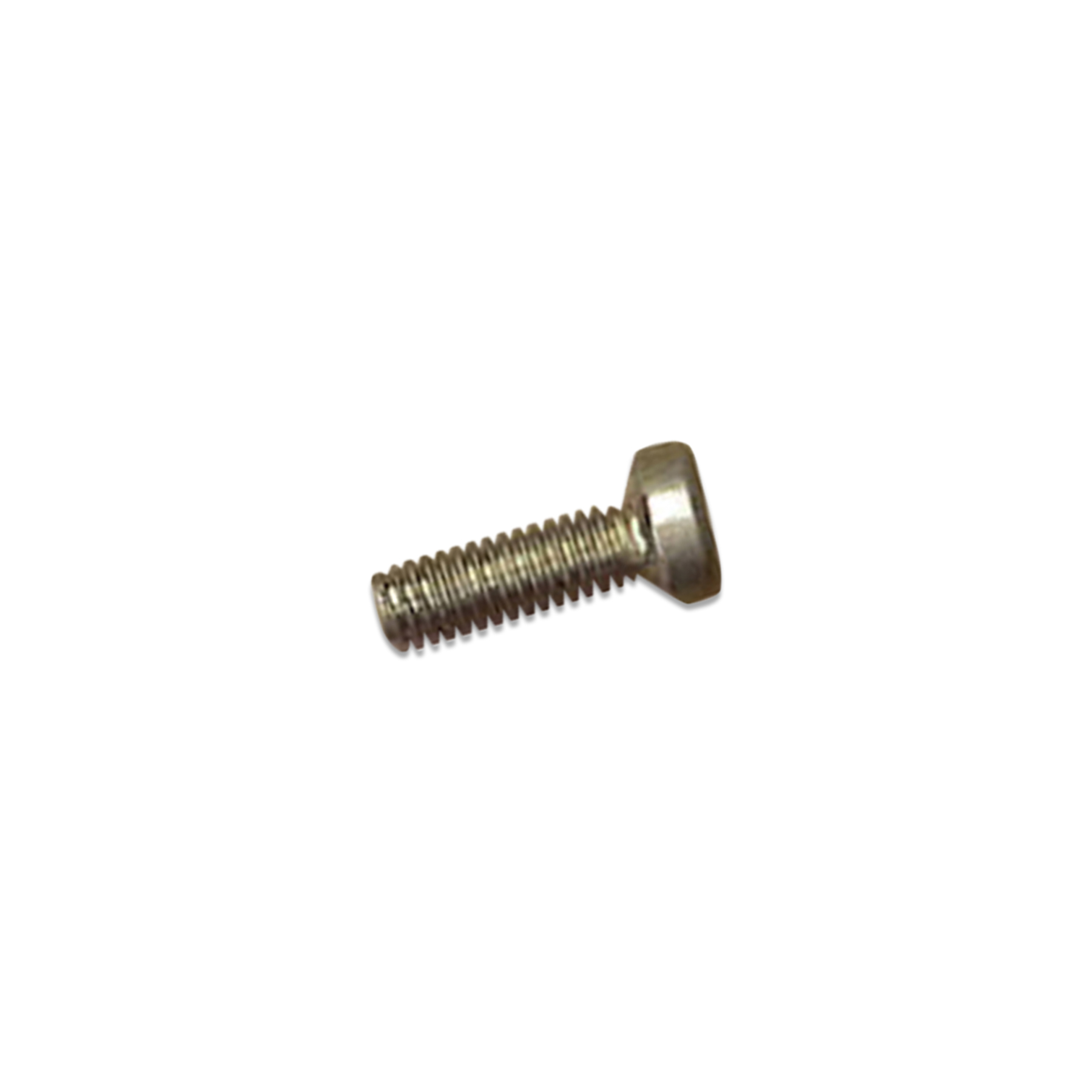 Screw for Protection Cap, DBW-2010