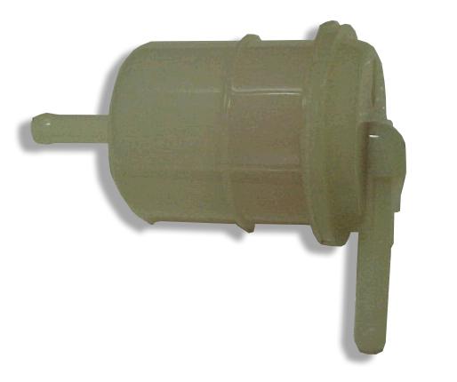 Webasto Inline Fuel Filter
